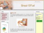 Brust-OP – Brustvergrößerung, Brustverkleinerung, Bruststraffung