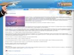 Деловая и бизнес авиация, аренда и заказ частных самолетов, vip чартер, вип аренда самолета