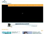 bSb Bundesverband Sekretariat und Büromanagement e. V. Weiterbildung, Seminare, Fernstudium