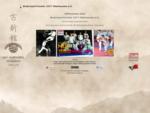 www. bsc-karate. de