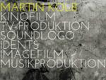 Martin Kolb | Studio