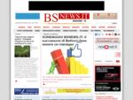 BsNews. it | Notizie Brescia - Cronaca da Brescia e Provincia