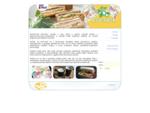 BSV-PACK - všetko pre balenie stravy