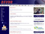 Baseball und Softballverband BerlinBrandenburg