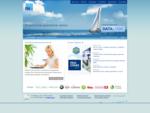 Internetinių parduotuvių kūrimas, elektroninės komercijos sprendimai, informacinių sistemų projekt