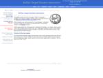 Buffalo Target Shooters Association