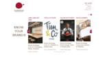 Website Design Sydney   Digital Agency   Creative Agency   Graphic Designer - Mobile, Social