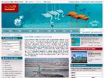 Zájazdy - Poznávacie zájazdy - BUBO Travel Agency