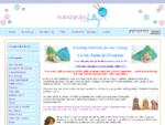 Bubs 2 Grubs Knitting - Australia