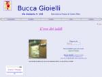 Bucca Gioielli