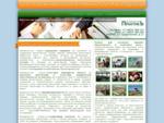 Услуги бухгалтера, организация бухгалтерского учета на предприятии и отдельные бухгалтерские услуги