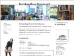 Beratung und Service in Sachen Lesen Buchhandlung Hornbostel in Salzhausen