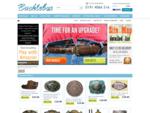 Belts | Belt buckles | Bolo ties – Bucklebox.co.uk