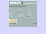 bud. ch