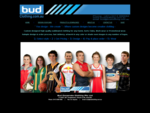 Custom designed sublimation club sportswear, Corporate clothing Australia, sublimation apparel, C