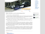 Автосалон БюджетАвто - продажа авто, подержанные автомобили, автомобили с пробегом из США в нашем