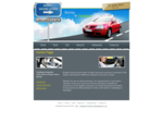 Budget Driving School | Affordable Driving Course | Victoria, Australia