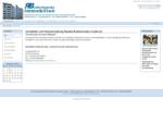 Immobilien und Hausverwaltung Renate Budischowsky Innsbruck — Budischowsky Immobilien