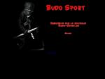 Budo Sport Magasin de sport à Mouscron (Hainaut)