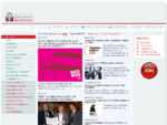 www.buecher.at - Hauptverband österreichischer Buchhandel - HVB - News