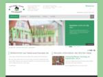 Willkommen - www. buecheroase. de | Bücher, Webshop, Geschenkartikel, Esoterik, Schreibwaren un