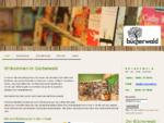 Buchhandlung Bücherwald Multzentrum Weinheim - Bücherwald | Buch online kaufen