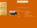 Bürowelt 2000 Büroplanung und Einrichtung