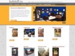 Антикварная мебель, продажа антикварной мебели, антикварная мебель из Европы
