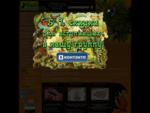 Интернет-магазин BugDesign - Живые экзотические насекомые и оборудование для их содержания