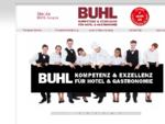 Die BUHL Gruppe | Personalservice, Arbeitsvermittlung, Jobbörse, Lohnabrechnung, Immobilien, Shop, .