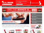 Buildbase Builders Merchants - Building Materials and Supplies