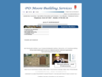 Builder in Mosborough Sheffield Loft Conversions in Ranmoor Building Services Sheffield