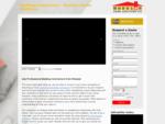 Building Contractors | Home Building Contractors in Toronto - Modular Home Additions