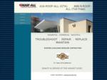 www. buildingenvelopeservices. com