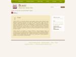 Víno online | Moravské víno – Buket. sk