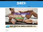 Tienda online de lencería masculina. En nuestra web puedes comprar lencería para hombre y ropa i...