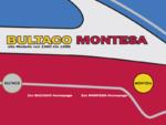 Hansjörg Pfahler Bultaco und Montesa Ersatzteile-Service