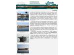 Бункер сервис - бункеровка судов, бункер, бункеровка, судовое топливо, моторное масло, КОФ, ко