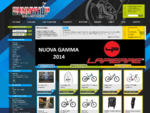 BUNNYHOP | VENDITA BICICLETTE FREERIDE DOWNHILL | ABBIGLIAMENTO MOUNTAIN BIKE | ACCESSORI ...