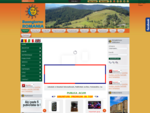 Home - Buongiorno Romania - Revista de Afaceri, Giornale d Affari, Business Newspaper - Turism, ...