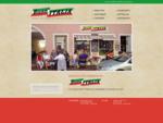 Buon' Italia - Fachgeschäft für italienische Spezialitäten in Neumarkt und Lauf