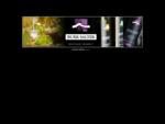 Burk Salter Wines Blanchetown, Specialist Red Wine, Shiraz, Cabernet, Australian Wine, Situated