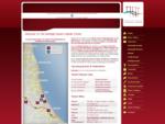 Burleigh Heads Catholic Parish | Catholic Church in Burleigh Heads, Gold Coast