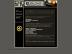 Welcome to Burloak Home Staging and Design, Home Staging in Oakville, Staging Homes in Toronto, I