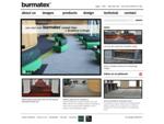 burmatex | carpet tiles | commercial carpets | carpet sheets | home