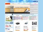 Burotiic.com, le site de référence pour lâachat ou la location de photocopieurs et imprimant...