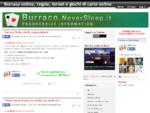 Burraco online, regole, tornei e giochi di carte online.