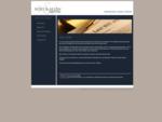 Burt Allen Lawyers | South Hurstville NSW | General Litigation | Probate and Deceased Estates |