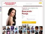 www. buscando-pareja. es - Encuentros, Buscar pareja, Amor - Paacute;gina inicial