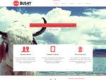 The Bushy Creative - Creative Agency Melbourne